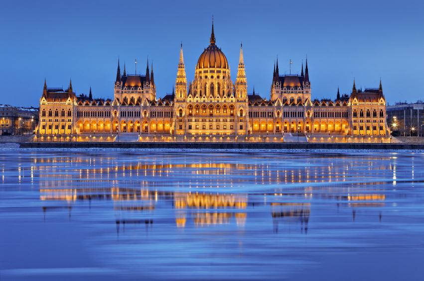 134137_budapesta-palatul-parlamentului-5b1-5d