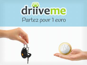 location-voiture-tarif-etudiant-1-euro-driiveme