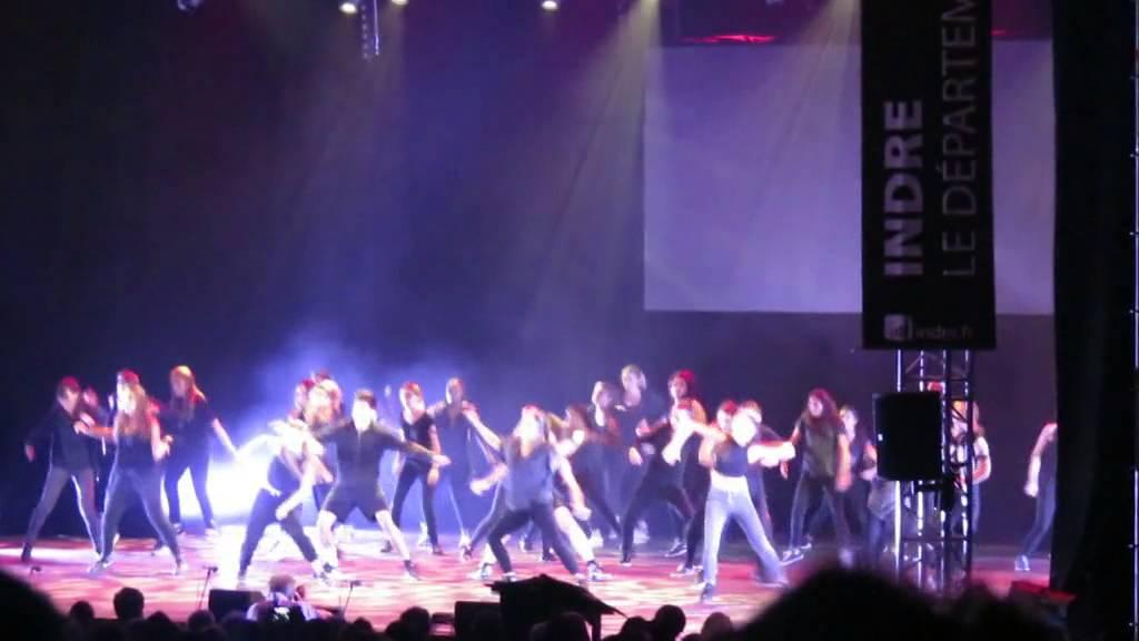 Festival DARC 2015 – 40ème édition